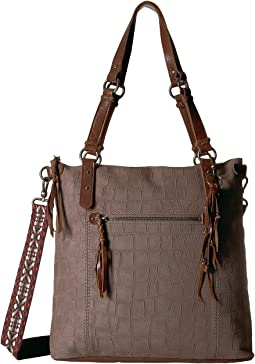 The Sak - Ashland Tote