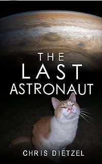The Last Astronaut (The Great De-evolution)