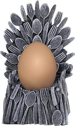 Egg of Thrones - Eierbecher | Küchen Accessoires preisvergleich bei geschirr-verleih.eu