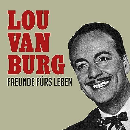 Suchergebnis auf Amazon.de für: Lou Van Burg: Musik-Downloads