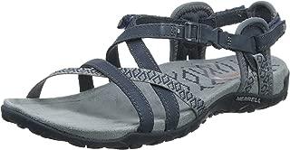 barefoot brand sandals
