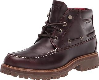 Sperry Top-Sider A/O Lug Chukka, Chaussure Bateau Homme
