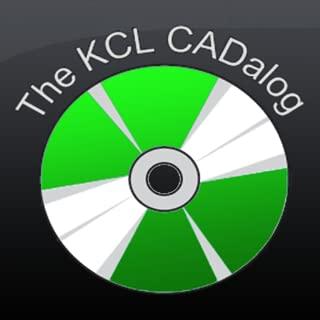 kcl mobile app