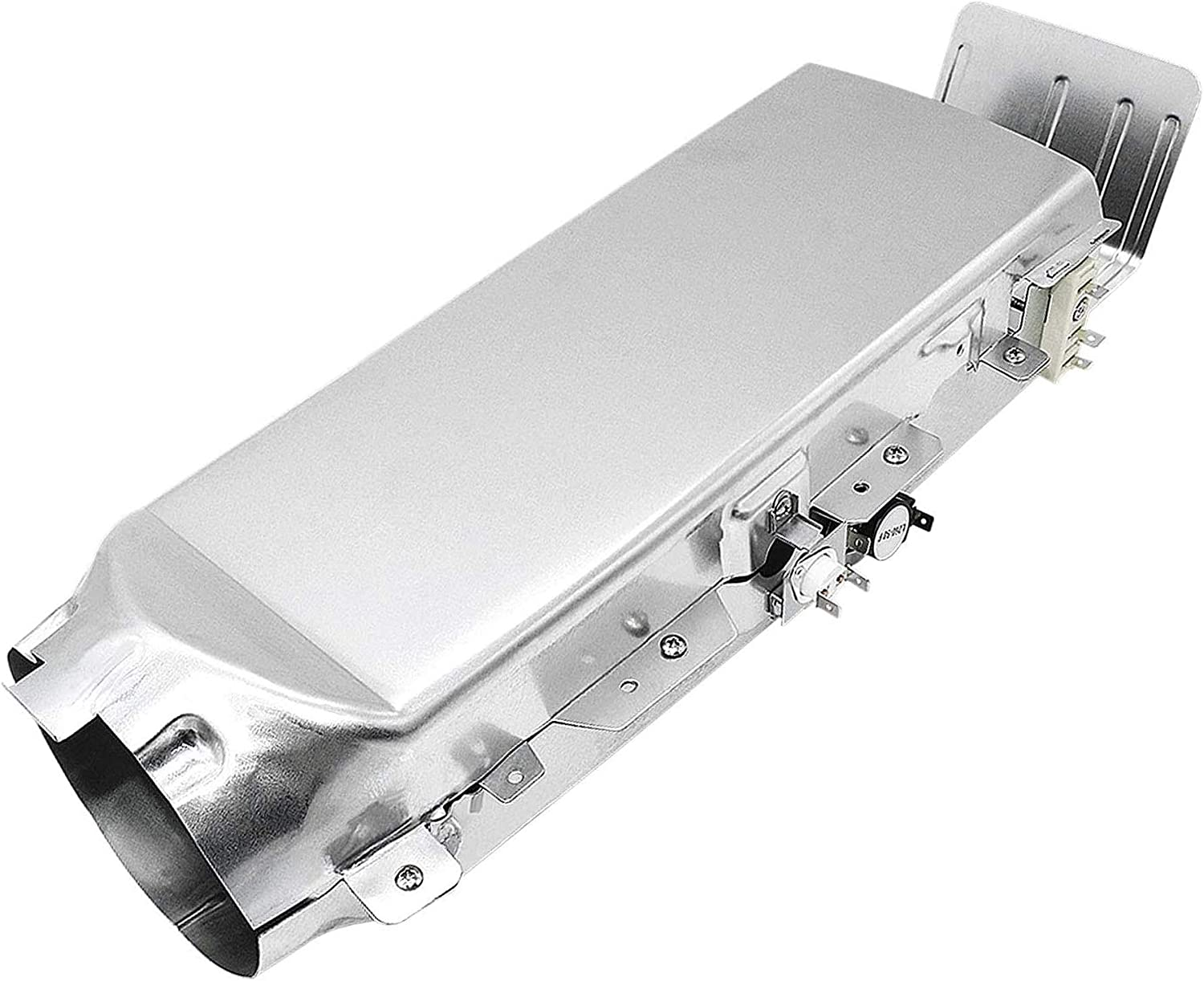 DC93-00154A Heating Element Assembly by Romalon Replacement For