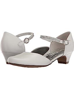 Girls dress shoes + FREE SHIPPING
