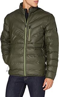 Jack & Jones Men's Jcoscotland Jacket