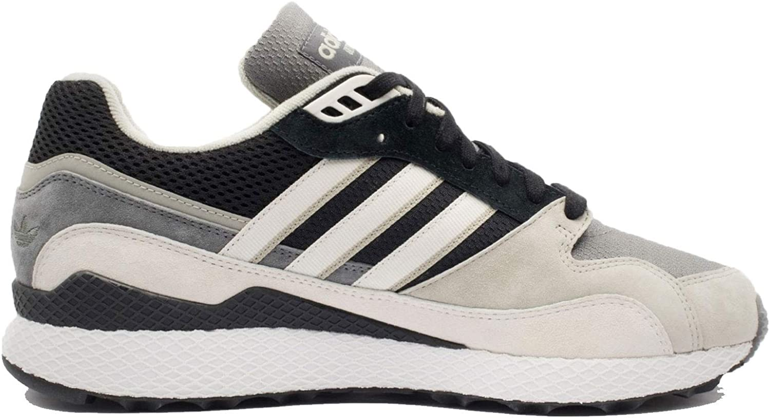 Adidas Mens Ultra Tech Athletic & Sneakers
