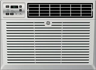 GE AEM08LX [Fits Windows: 24