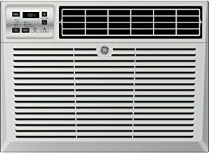 Best ge ultra quiet air conditioner 8000 btu Reviews