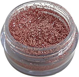Sprinkles Eye & Body Glitter Double Bubble F