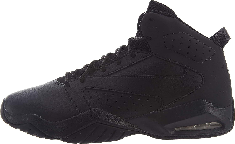 Nike Nike Nike Mans Jordan Lift Off Fitness skor  spara 60% rabatt och snabb frakt över hela världen