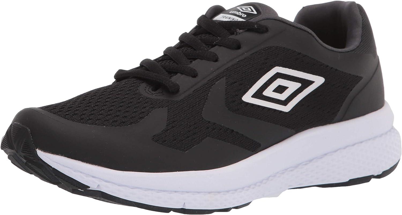 It is very popular Umbro Men's Risponsa Sneaker Max 84% OFF