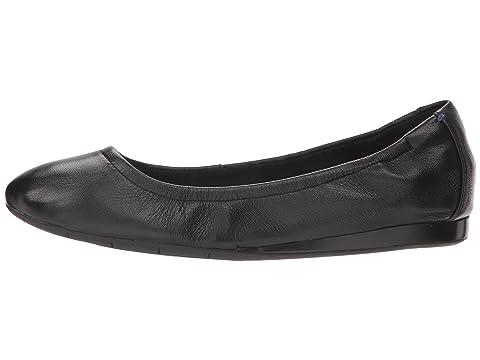 moda y Blacktaupe Helena Tahari Nuevo 4g5qT