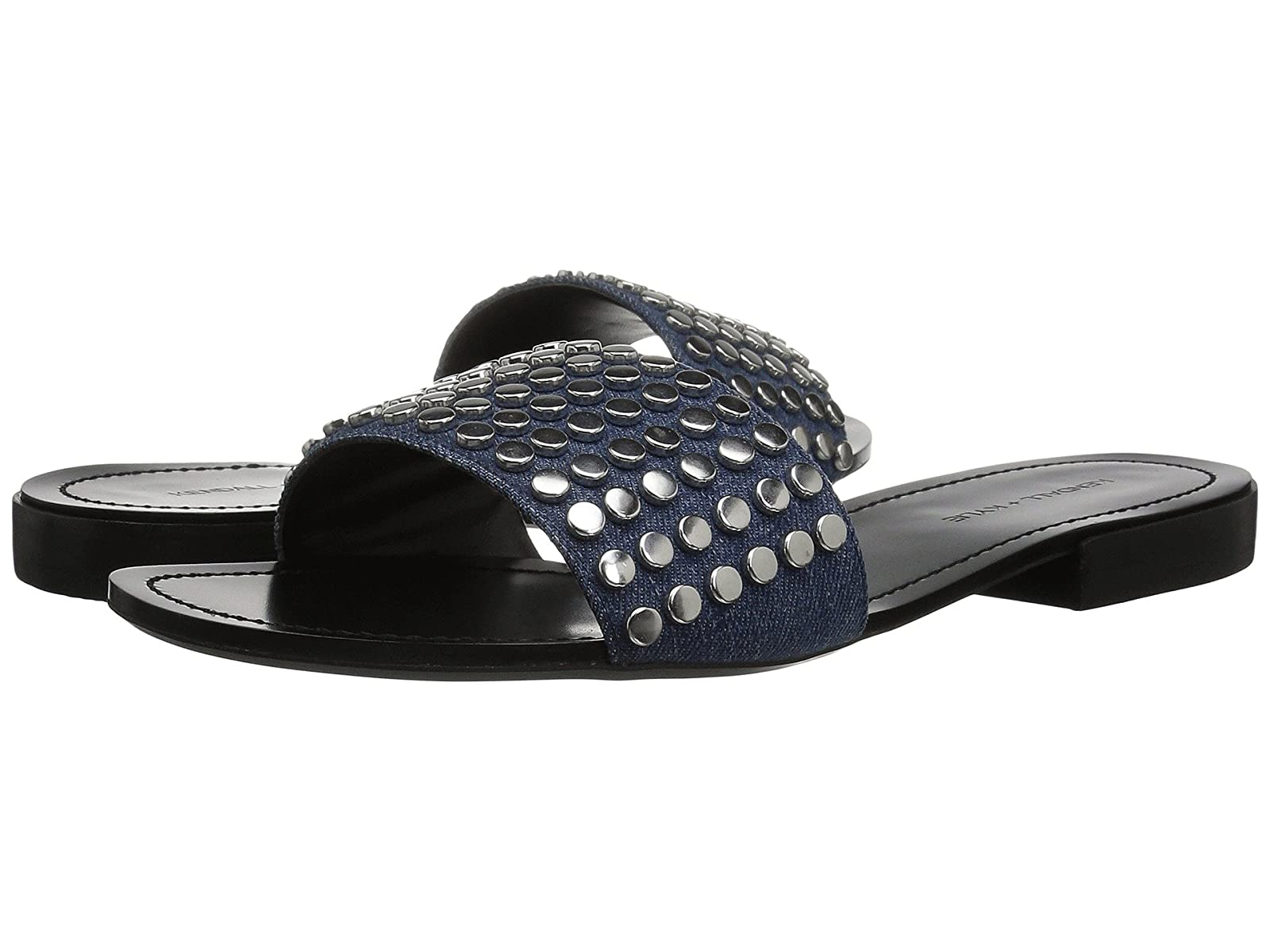 KENDALL + KYLIE Kelsy 4Atmospheric grades have affordable shoes