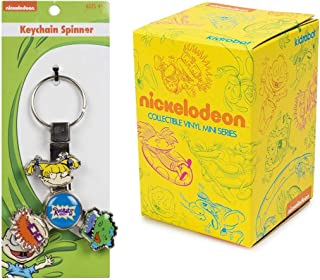 Best 90's keychain toy Reviews