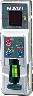 タジマ(Tajima) レーザー墨出し器 NAVIレーザーレシーバー2 NAVI-RCV2