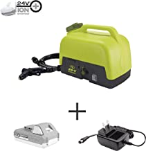 Best portable electric pressure washer with water tank Reviews