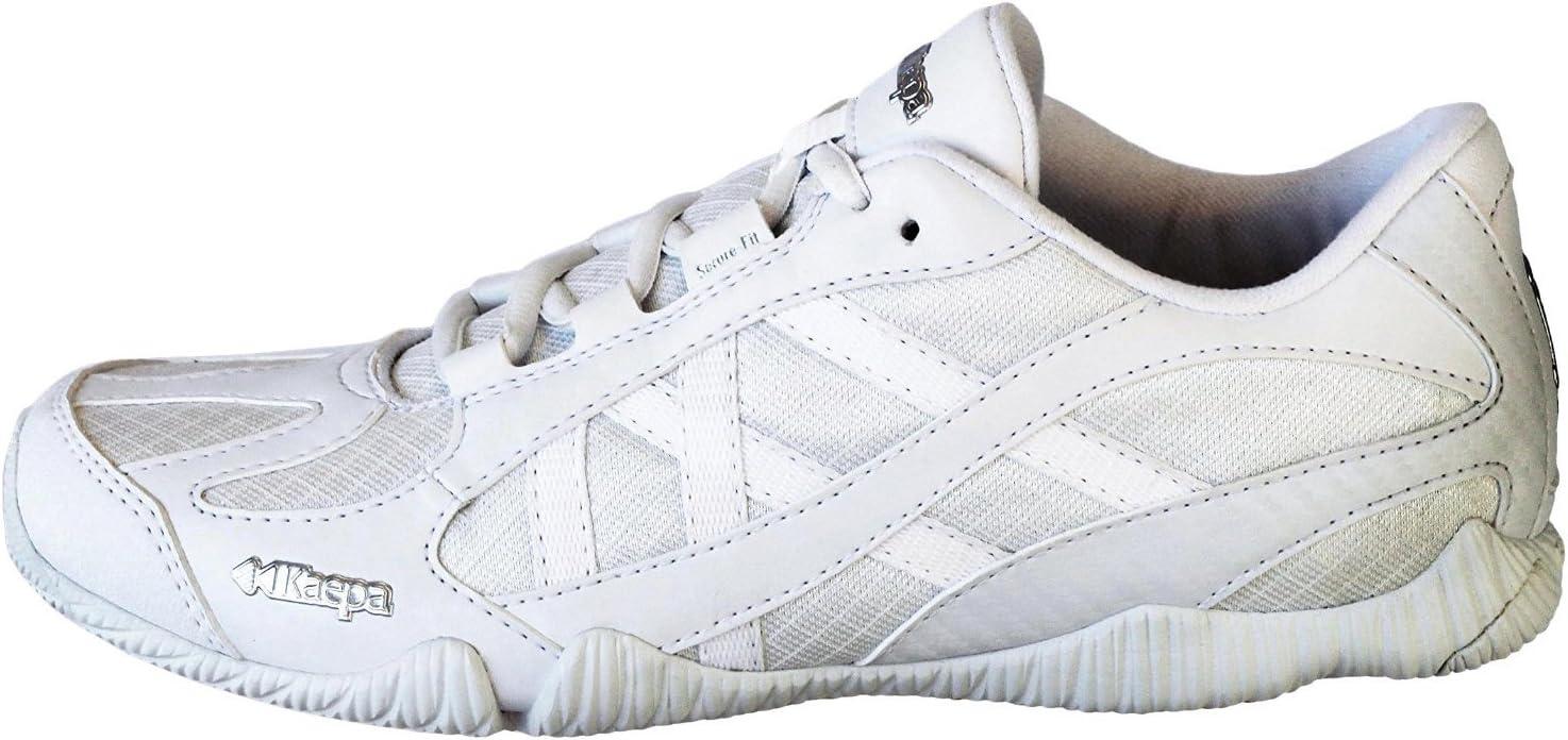 Kaepa Youth Stellarlyte Austin Mall Pair Cheer 67% OFF of fixed price Shoe