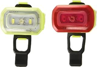 Blackburn Click - Luz combinada USB