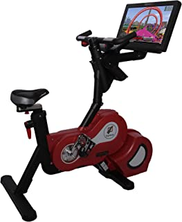 Interactive Fitness Expresso HD Youth Exercise Bike - HDY