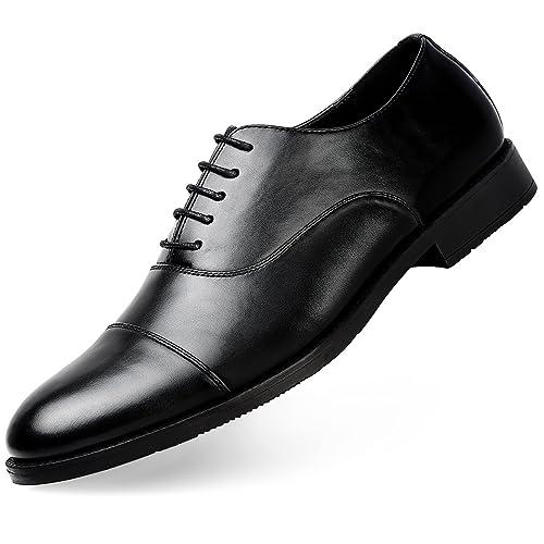 Nonslip Dress Shoes Amazon