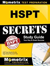 hspt preparation class