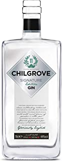 GINEBRA CHILLGROVE 70 CL. 44%