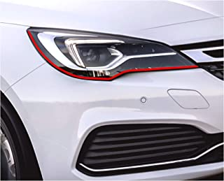2 x I love my Opel Corsa D Bj 15x5 cm Silhouette Aufkleber,Sticker,Umriss,Autoaufkleber,Car 08-14  ca