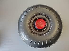 Best 7.3 torque converter Reviews