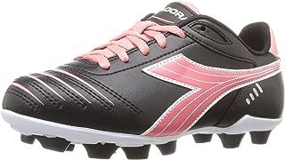 Best vizari stealth fg soccer-shoes Reviews