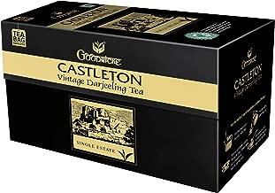 Goodricke Castleton Premium Darjeeling Tea Bags-100 Tea Bags