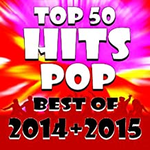 Best top fifty songs 2015 Reviews