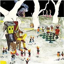 【YG公式】 HYUKOH [23] (韓国盤)