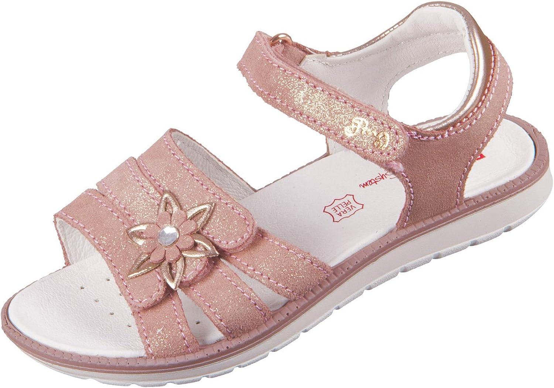 Primigi Kids Girl's 73926 (Toddler/Little Kid/Big Kid)