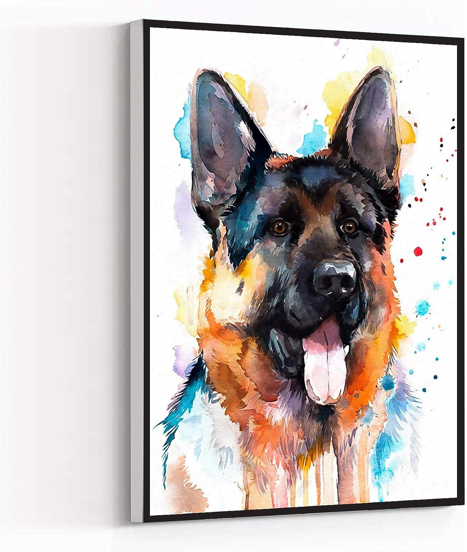 LIVINGROOM DECOR motivational 期間限定の激安セール 休日 canvas art pictures wall