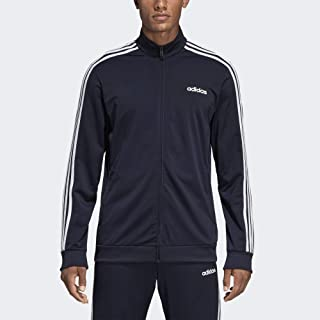 Best adidas track your order Reviews