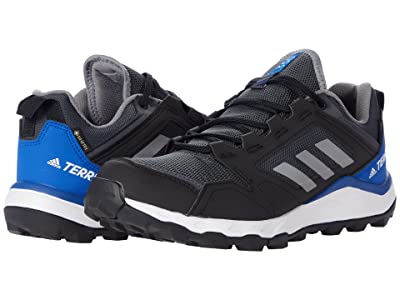 adidas Outdoor Terrex Agravic TR GORE-TEX(r) Trail Running Shoes