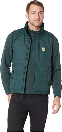 da86f2feb50 Men's Carhartt Coats & Outerwear + FREE SHIPPING | Clothing | Zappos.com