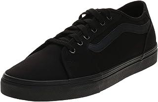 comprar comparacion Vans Filmore Decon, Sneaker para Hombre