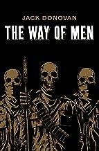 Download The Way of Men PDF
