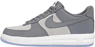 Lunar Force 1 14 Mens Trainers 654256 Sneakers Shoes