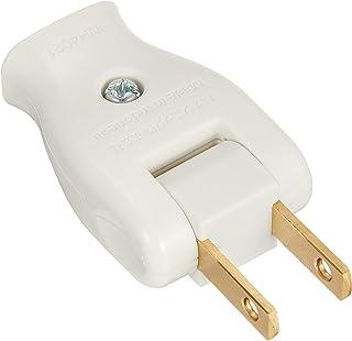 パナソニック(Panasonic) スナップキャップ ホワイト WH4021W 10個入