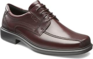 Men's Helsinki Oxford
