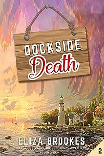 Dockside Death