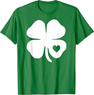 9bac4256e Amazon.com: st patricks day - Clothing / Novelty & More: Clothing ...
