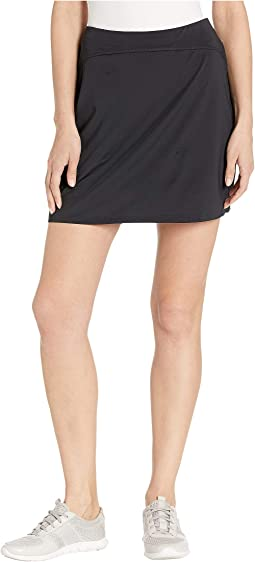 00281af9ca Nydj five pocket skirt w long fray in capitola | Shipped Free at Zappos