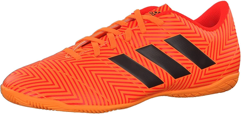 Adidas Unisex-Erwachsene Nemeziz Tango 18.4 in Fußballschuhe B07D7SKM3D  Wirtschaft