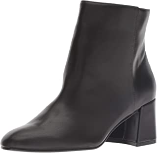 Women's Daria Ankle Boot
