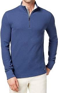Best michael kors zipper sweater Reviews