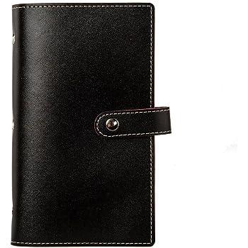 BROWN Landscape Wallet *Clearance Sale DESIGNER Credit Card Holder